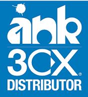 ANK - 3CX-Distributor