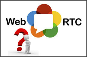 WebRTCt